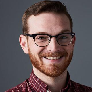 Image of James Gentry, Proposal Development Specialist and Trainer